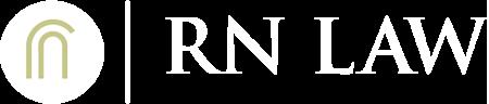 RN Law Logo